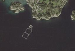Engesund Fiskeoppdrett vil utvide i Masfjorden
