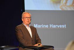EU-domstol opprettholder millionbot til Marine Harvest