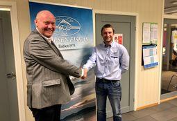 Emilsen Fisk kjøper ProZero båt av Tuco Marine
