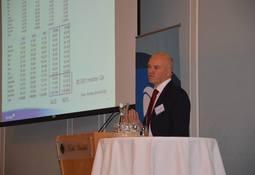 Nordea: - Lus vil være en signifikant festbrems fremover