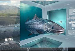 Slik vil Cermaq utvikle fremtidens havbruksteknologi