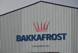 Bakkafrost settles £337m bill for Scottish Salmon Company