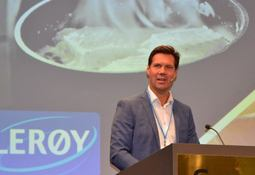 Lerøy reveals record third-quarter profits