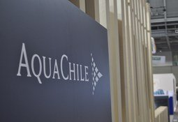 Aquachile responde ante acusación de Nova Austral