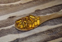 Study casts doubt on health benefit of fish oil supplements