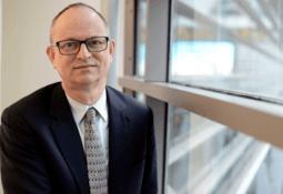 Benchmark  kjøper norsk teknologiselskap