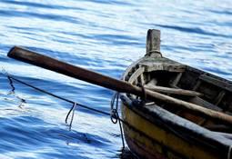 Definición de caladeros de pesca queda en manos del próximo Gobierno