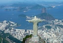 Intesal prepara taller para mejorar proceso exportador de productos del mar hacia Brasil