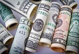 Octubre: retornos de la industria alcanzan US$ 3.698 millones
