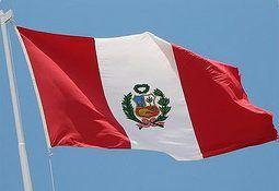 Gobierno peruano aprueba incentivos para expandir su acuicultura
