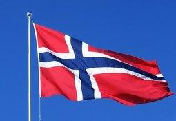 Primer trimestre exhibe fuertes alzas en exportaciones noruegas