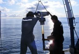 Realizan 5ta versión del Congreso de Oceanografía Física, Meteorología y Clima del Pacífico Sur Oriental