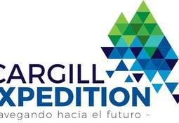 """Hoy comienza el """"Cargill Expedition"""""""