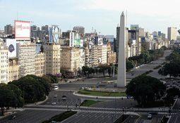 Salmón chileno tiene gran potencial de crecimiento en Argentina