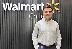 """Walmart: """"El principal desafío de Chile es fortalecer su cultura de seguridad alimentaria"""""""