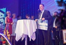 Aqua Nor: Premio de innovación ya tiene tres finalistas
