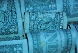 Salmón chileno se cotiza en US$ 6,01/lb en Miami