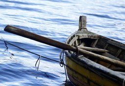 Hasta el 17 de julio recibirán observaciones al nuevo reglamento de caladeros de pesca