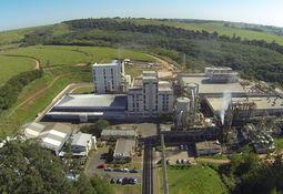 Biorigin logra importante certificación ambiental