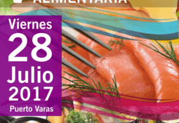 Aquagestion realizará V Seminario Internacional de Inocuidad Alimentaria