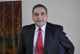 """Modificaciones a Ley de Pesca y Acuicultura: """"Tenemos un compromiso con Chile"""""""
