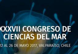 FIPA participará en actividades del XXXVII Congreso de Ciencias del Mar 2017