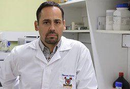 Innovación biotecnológica: investigador desarrolla dos nuevas vacunas para ISA