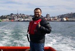 Absuelven a ejecutivo de Solvtrans Chile acusado de contrato simulado