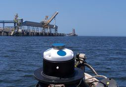 Chile: Nortek presenta sistema de transmisión satelital de datos para centros