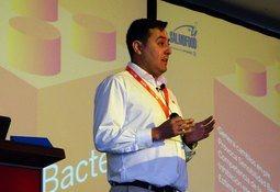 Care Blocks: soluciones específicas para problemas en la salmonicultura