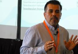 La reinvención de la salmonicultura chilena ante el Covid-19