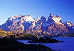 Salmones Magallanes auspició Festival de Boxeo Torres del Paine 2015