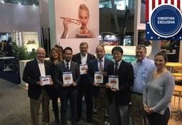 Impulsan iniciativa para reducir incidencia de SRS en Chile