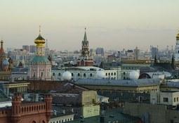 Certificación electrónica para exportar a Rusia en su fase final