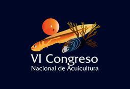 VI Congreso Nacional de Acuicultura se enfocará en sustentabilidad y diversificación