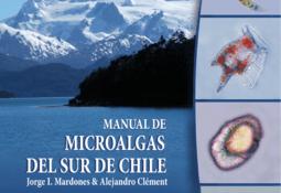 Manual ilustrado de microalgas nocivas