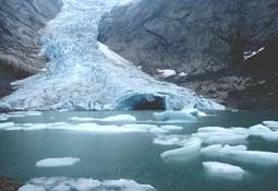 La NOAA tenía razón: investigación independiente ratifica aumento de temperatura del mar