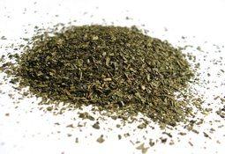 Efecto del té verde en el metabolismo de las grasas de trucha arcoíris