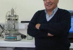 ¿Por qué los laboratorios deberán repetir ring test de ISAv?