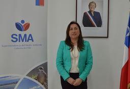 Centros de cultivo concentran el 9,6% de expedientes de fiscalización en Chile