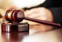 Aquachile gana juicio por presuntas prácticas antisindicales