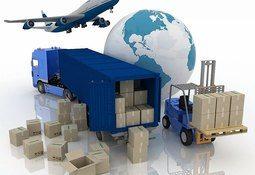 Lanzan programa logístico para las Industrias Exportadoras