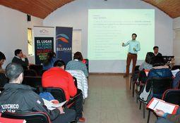Enseña Chile dictará innovador taller para docentes en Coyhaique