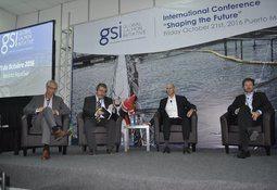 GSI: ¿compartimos una visión sobre la industria?