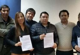 Exitoso cierre de negociación colectiva de Cermaq en Magallanes