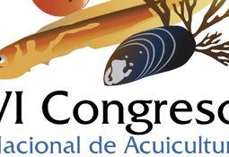 Lanzan página web del Congreso Nacional de Acuicultura 2017