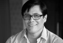 Biomar Chile nombra a nuevo gerente de Producción y Operaciones