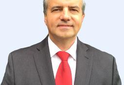Ex gerente de Skretting Chile asumirá cargo en España