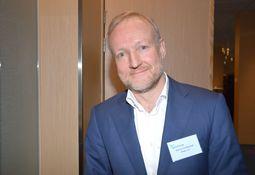 Biomar quiere mejorar comprensión de la industria