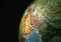 Autoridades de ProChile inician gira por Japón y Corea del Sur